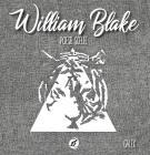 Poesie Scelte. 9 Poesie Illustrate Di William Blake. Ediz. Illustrata