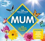 Mum: The Collection (4 Cd Audio)