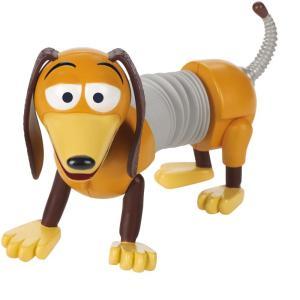 Mattel GFV30 - Toy Story 4 - Basic Figure
