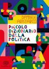 Piccolo Dizionario Della Politica