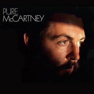 Paul Mccartney - Pure Mccartney (4 Cd)